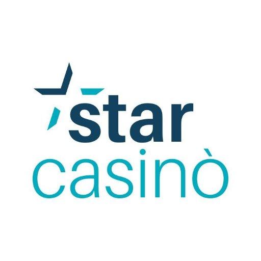 @Starcasino_it