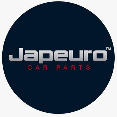 Jap Euro Car Parts On Twitter Bearings Keepsmiling