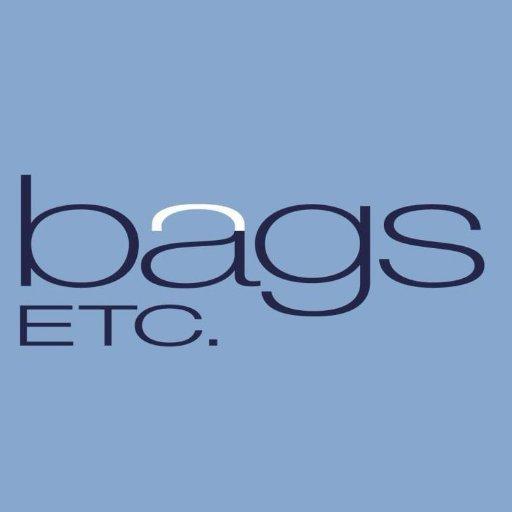Bags Etc Bagsetcluggage Twitter