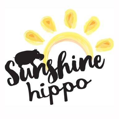 Sunshine Hippo