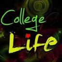 College Life (@06collegelife) Twitter