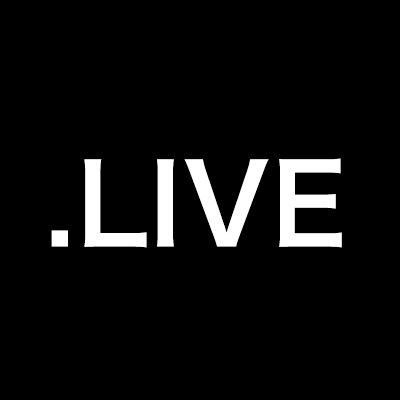 .LIVE【どっとライブ】