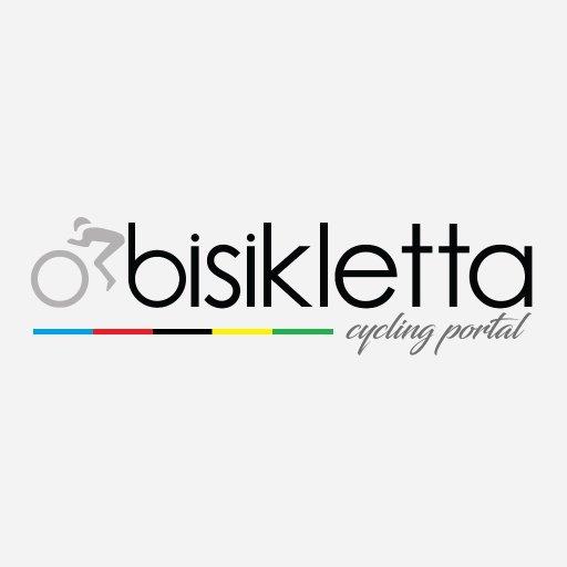 @bisikletta