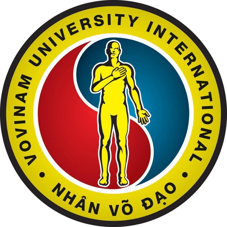 Vovinam University International