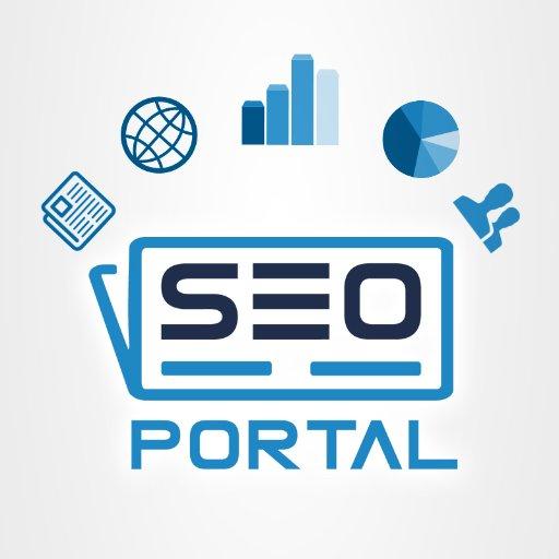SEO-Portal.de ( SEO Portal)   Twitter bc457f6cf6