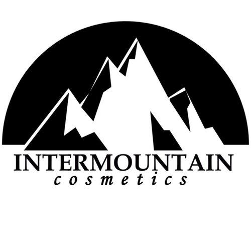 Intermountain Cosmetics (@imncosmetics)   Twitter