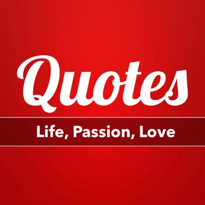 Wishesphrases On Twitter Best Whatsapp Status Love