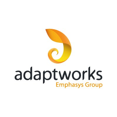 avatar for Adaptworks