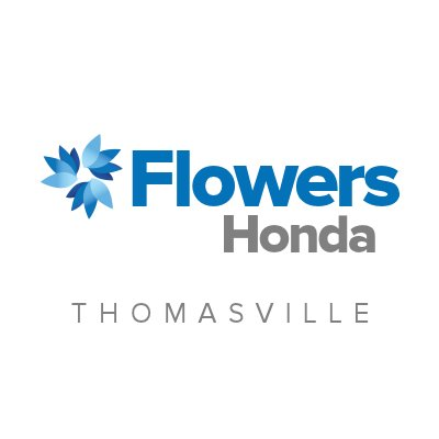 Who Makes Honda >> Flowers Honda On Twitter Who Makes Our Hondas Check Out