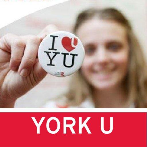 @YorkUscld