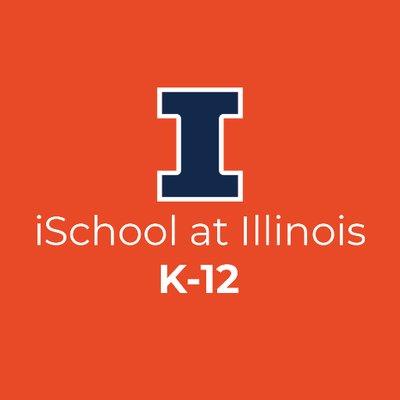 ischool k 12 program ischoolk12 twitter