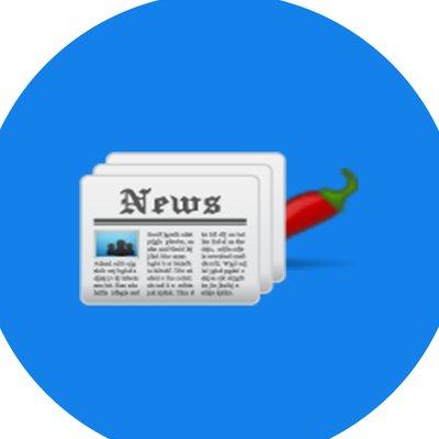 SpicyNews