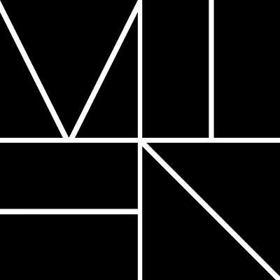 MIEN (@MMMIIIEEENNN) Twitter profile photo