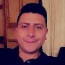 William Parra (@kasio24) Twitter
