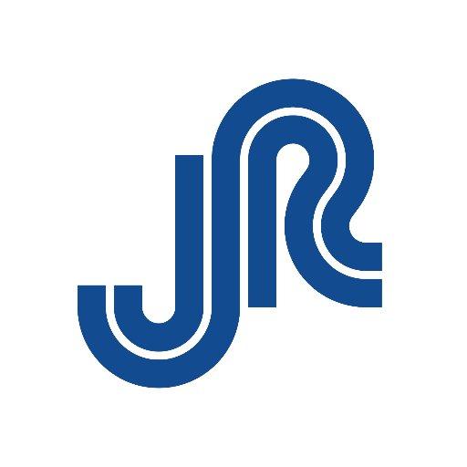 @JRAutomation