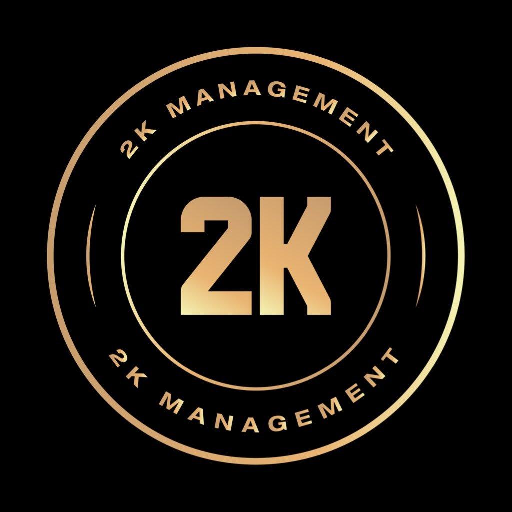 2K Management