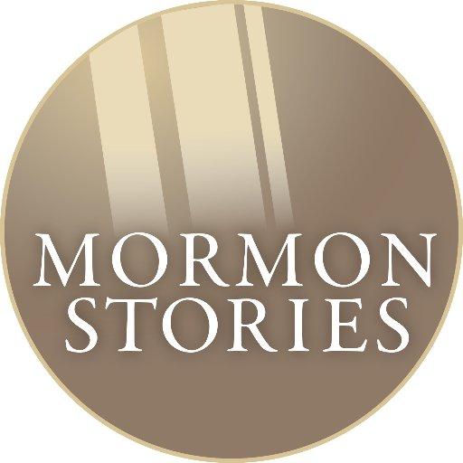 @mormonstories