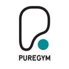 Pure Gym South Kensington