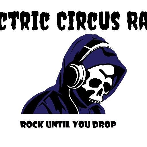 @Electric_circuz