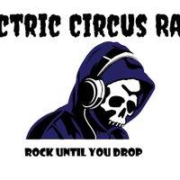 ElectricCircusRadio