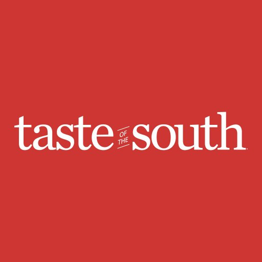 @TasteMag