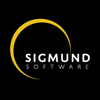 @sigmundsoftware