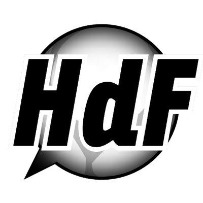 426965331e625 Hablemos de Fútbol ( HDF ESPN)