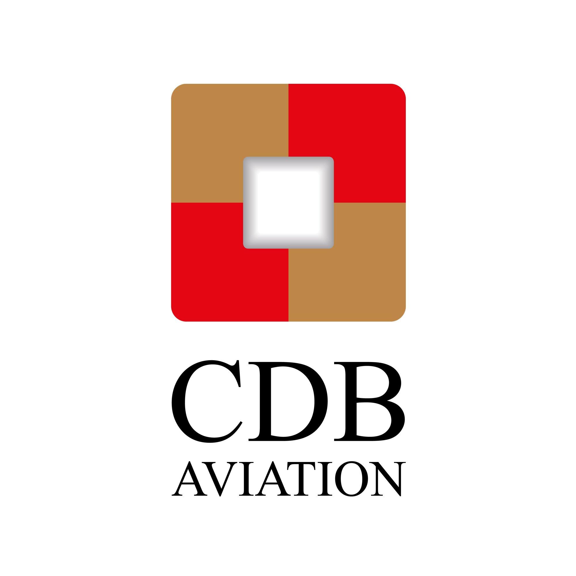 Image result for cdb aviation