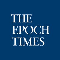 The Epoch Times (@EpochTimes )