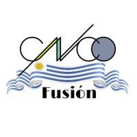 CNCO Uruguay Fusión