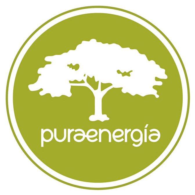 @puraenergiave