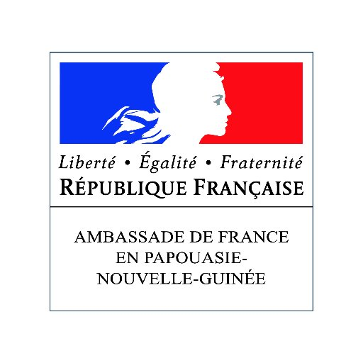 France in PNG
