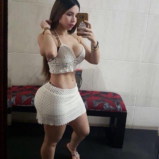 hardcore latin sex