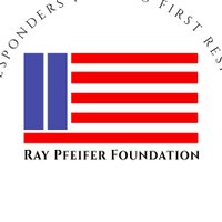RayPfeiferFoundation
