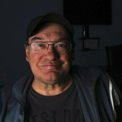 Roy Hess on Muck Rack