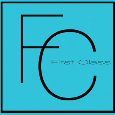 First Class Weddings | Social Profile