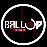 #Ballup3on3Swazi