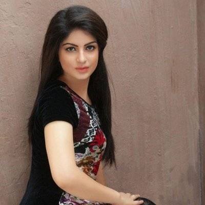 Sanya Nandy (@sanya9456) | Twitter