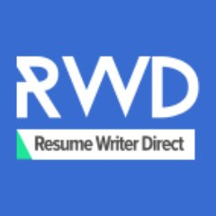 Superior Resume Writer Direct  Resume Writer Direct