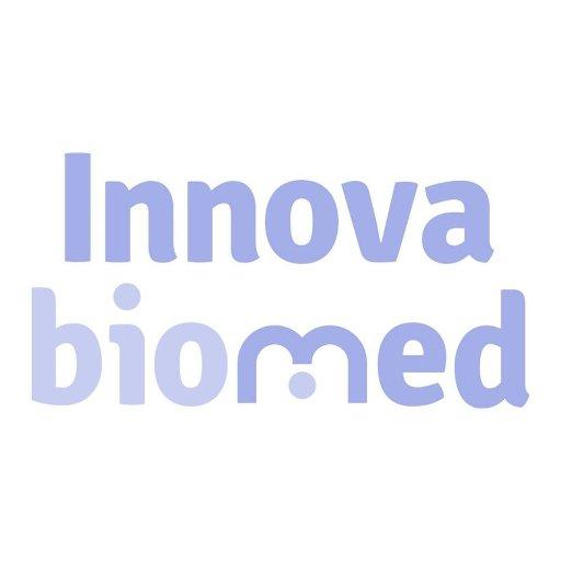 @Innovabiomed