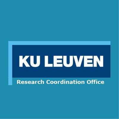 KU Leuven Research