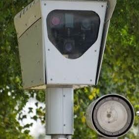 Perth WA Speed Camera/RBT/Traffic Alert Locations on Twitter