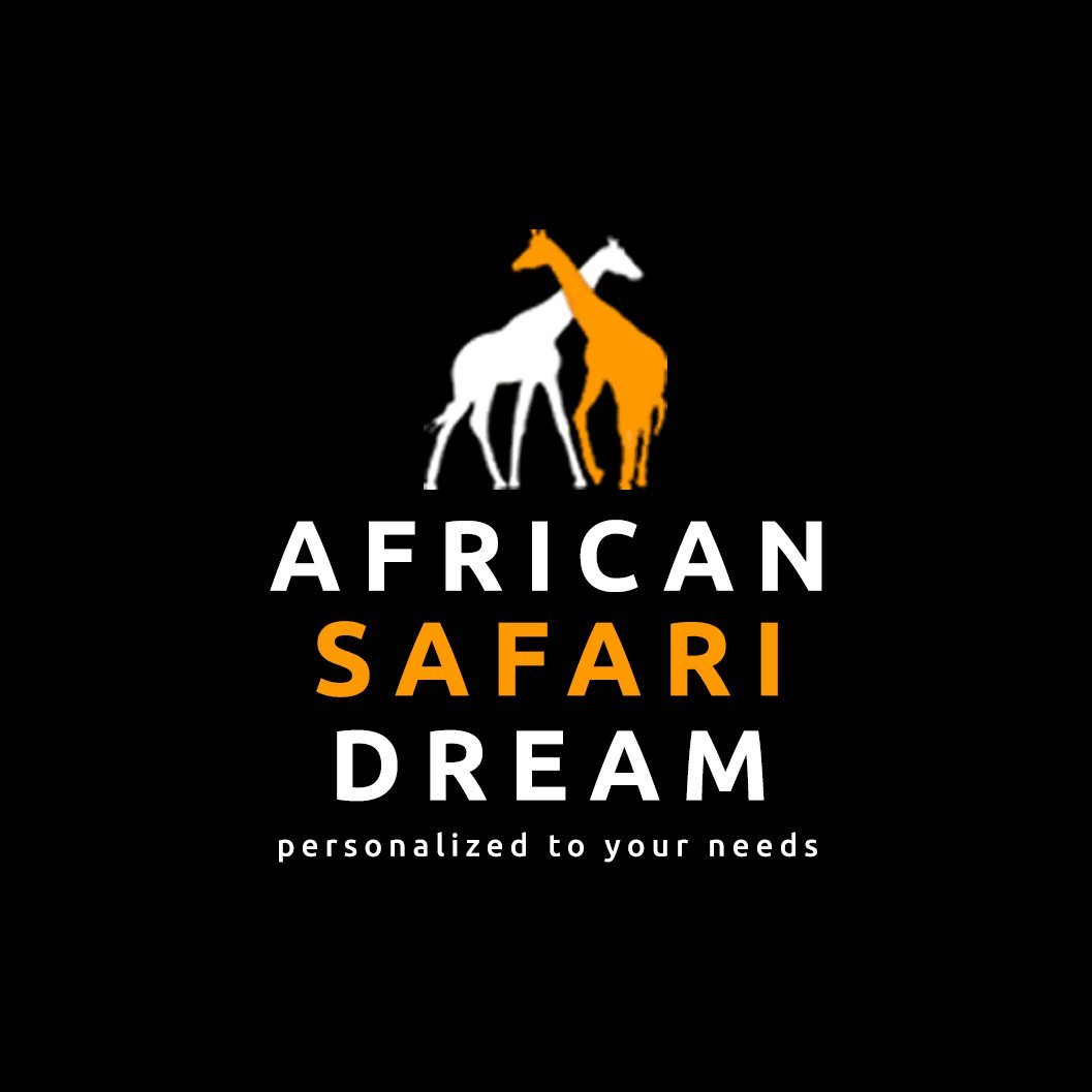 African Safari Dream (@africansafaridr)   Twitter