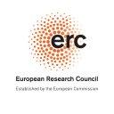 ERC Europe