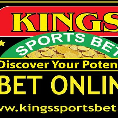 Kings betting uganda cyborg rousey betting odds