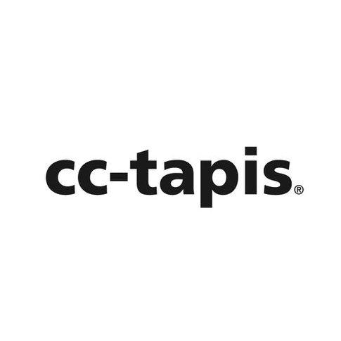 @cc_tapis
