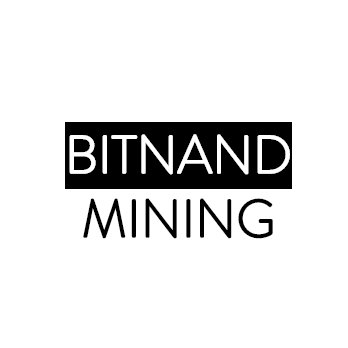 BITNAND Mining on Twitter: