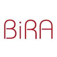 BIRA Kultur Gunea