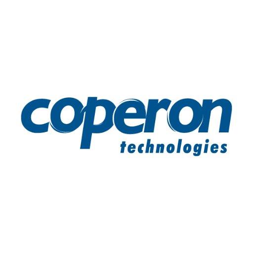 @CoperonTech
