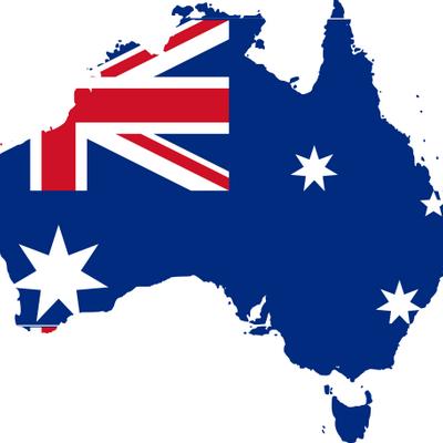 Aussie dating online